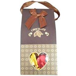 Assorted Homemade Chocolates