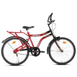 Exemplary BSA Blazer IC Bicycle