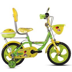 Awe-Inspiring BSA Champ Dew Cycle