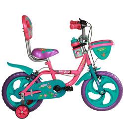 Wonder-of-Roads Juvenile BSA Champ Dora Bicycle