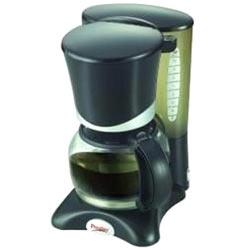 Prestige Drip 1.25 Ltr (PCMH 1.0) Coffee Maker