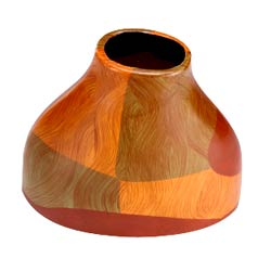Breathtaking Ceramic Vase