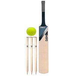 Five-Wicket Haul Cricket Accessories Set