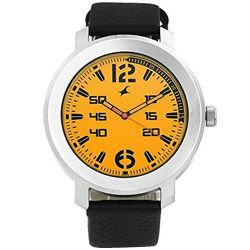 Popular Fastrack Gents Watch