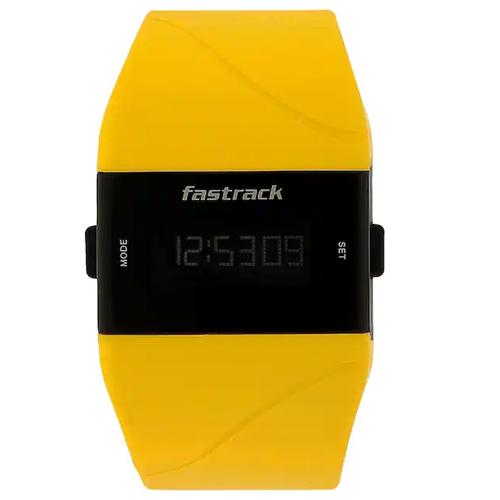 Fantastic Fastrack Watch