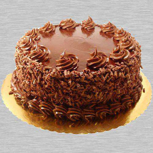 Send Cakes To Varanasi Online Cake Delivery In Same Day