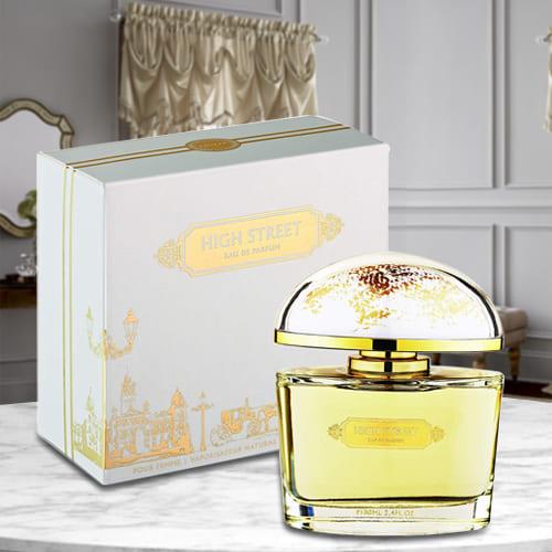 Amazing Armaf High Street Womens Perfume