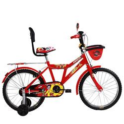 Blithe Vernal BSA Champ Toonz Bicycle<br>