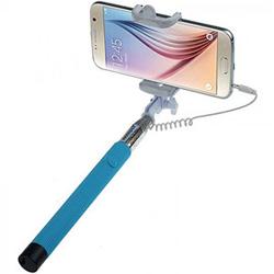 Skilled Utility Selfie Stick