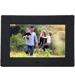 Amazing Digital HD LED Screen Photo Frames