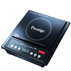 Stylish Prestige Induction Cooker