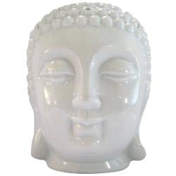 Gaudiest Buddha Bedside Lamp