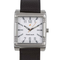 Dashing Titan Fastrack Economy Gents Watch