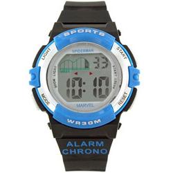 Amazing Disney Kids Wrist Watch